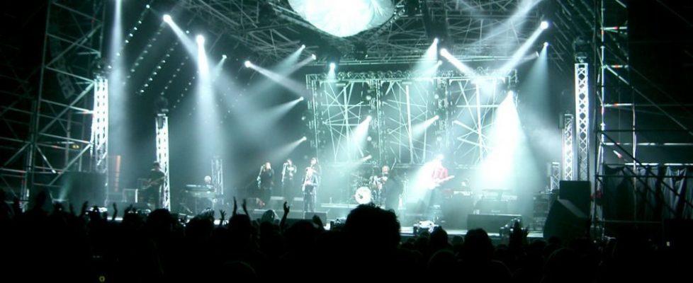 concert-1191824.jpg